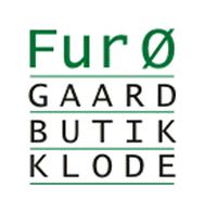 Fur Ø Gaardbutik Kloden